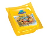 FORMA PIZZA Analog gouda tip 400g