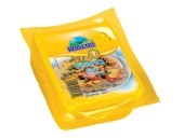 FORMA PIZZA Analog gouda tip 200g