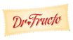 Dr Fructo