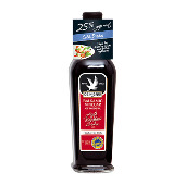 Balsamico 25% White Eagle 250ml