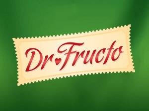 Dr Fructo promocije