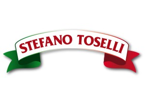 Stefano Toselli