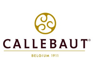 Our visit to Callebaut