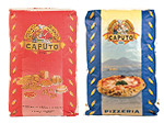 NEW IN OUR OFFER- MULINO CAPUTO FLOUR!