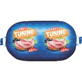 TUNINO SALAMA OD FILETA TUNE 250g