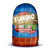 TUNINO DIMLJENI FILETI TUNE cca 900g