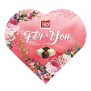 For YOU Praline Jagoda 120g